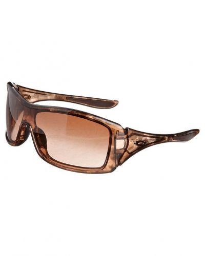 Oakley Solglasögon Vitt - Oakley - Sportsolglasögon
