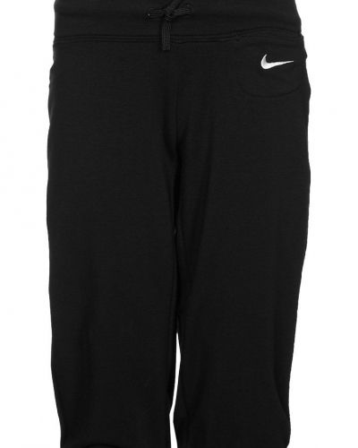 Nike Performance OBSESSED 3/4 Shorts Svart från Nike Performance, Träningsbyxor 3/4