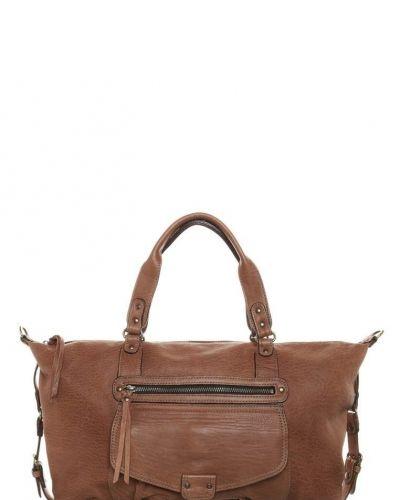 Abaco ODELIA Handväska Brunt från Abaco, Handväskor