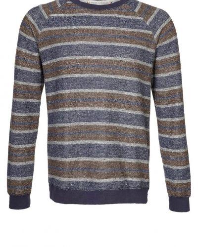 Uniforms for the Dedicated OLD BOY Sweatshirt flerfärgad Uniforms for the Dedicated sweatshirts till killar.