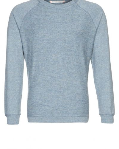 Uniforms for the Dedicated OLD BOY Sweatshirt Uniforms for the Dedicated sweatshirts till killar.