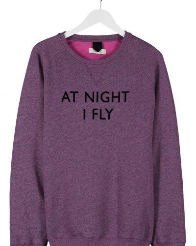 Sweatshirts från Uniforms for the Dedicated till killar.
