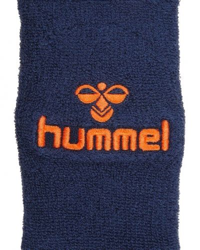 Old school svettband från Hummel, Svettband