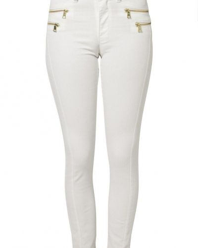 ONLY ONLY OLIVIA Jeans slim fit