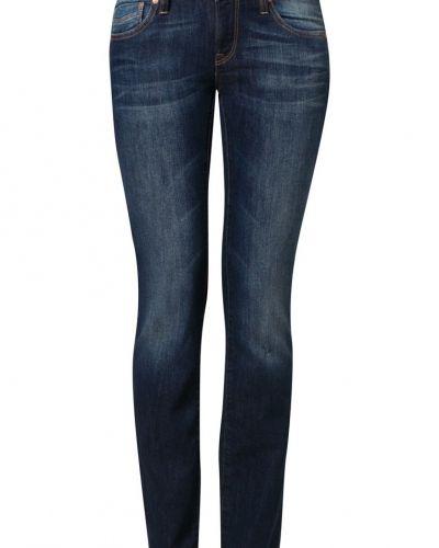 Mavi bootcut jeans till tjejer.