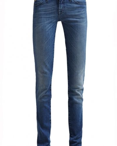 7 for all mankind 7 for all mankind OLIVYA Jeans slim fit dakota midnight