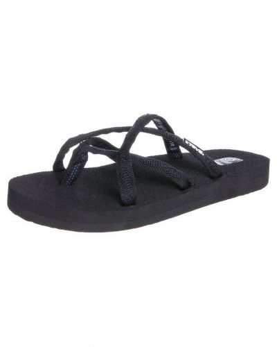 Olowahu badsandaler - Teva - Träningsskor flip-flops