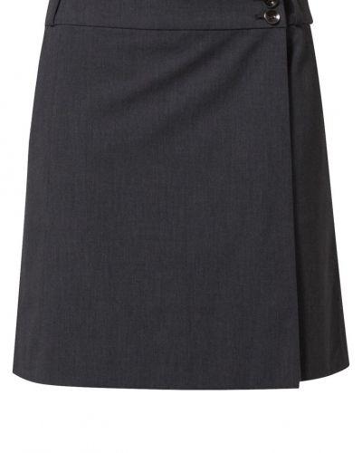 Anna Field Omlottkjol Anna Field a-linje kjol till kvinna.