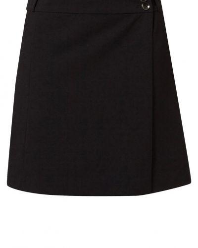 Anna Field a-linje kjol till kvinna.