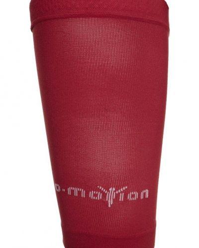 Omotion UPPER LEG TUBE PROFESSIONAL Övrigt Rött - O-motion - Träning Övrigt