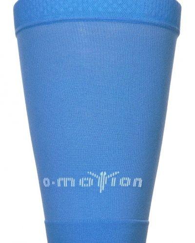 Omotion UPPER LEG TUBE PROFESSIONAL Övrigt Blått - O-motion - Träning Övrigt