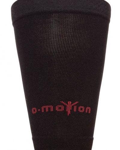 Omotion UPPER LEG TUBE PROFESSIONAL Övrigt Svart - O-motion - Träning Övrigt