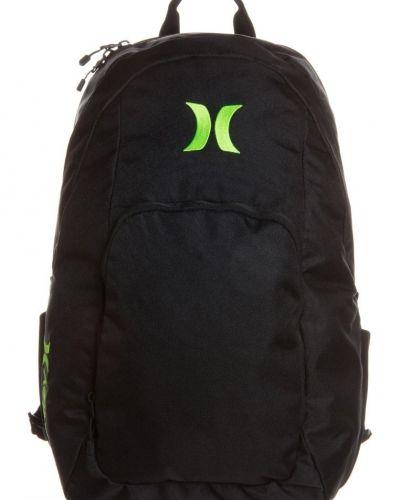 Hurley One & only ryggsäck. Väskorna håller hög kvalitet.