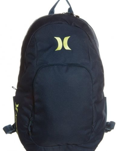 One & only ryggsäck från Hurley, Ryggsäckar