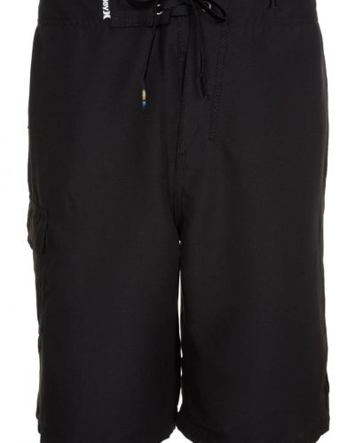 One & only surfshorts från Hurley, Badshorts