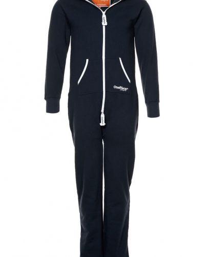 Onepiece original lightweight overall / jumpsuit - Onepiece - Träningsbyxor