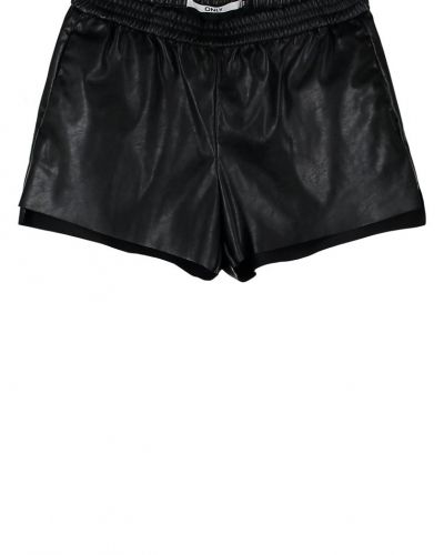 ONLY ONLY ONIBI Shorts black