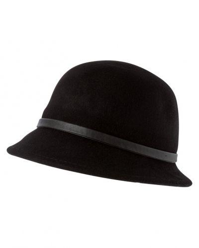 ONLY Onlbay hatt black