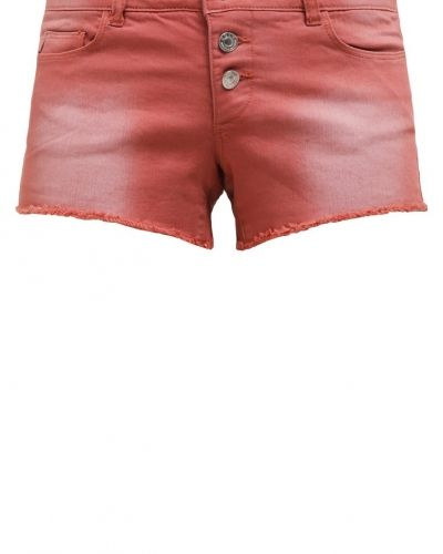 ONLY ONLY ONLCARRIE Jeansshorts aragon