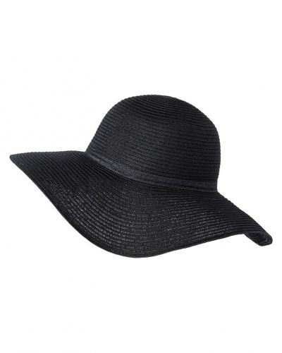 ONLY ONLY ONLESLA Hatt black
