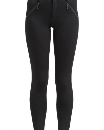Onlevie leggings black ONLY leggings till dam.