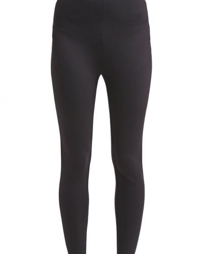 Onlfine leggings black ONLY leggings till dam.