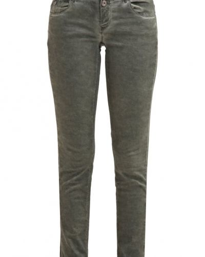 ONLY ONLY ONLHAZEL Jeans slim fit ivy green