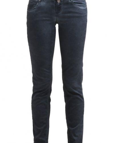 Slim fit jeans ONLY ONLHAZEL Jeans slim fit ombre blue från ONLY