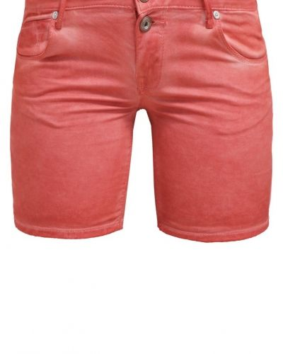 ONLY ONLY ONLHAZEL Jeansshorts faded rose