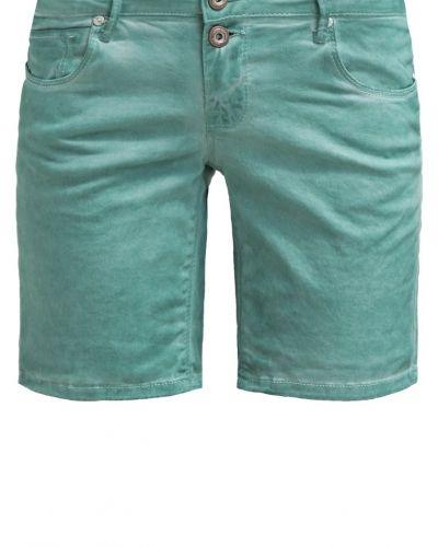 Jeansshorts från ONLY till tjejer.