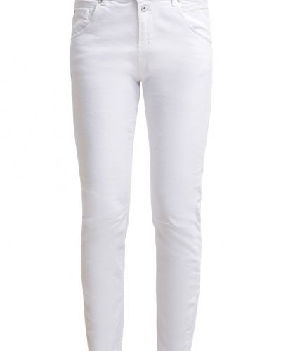 ONLY ONLY ONLLISE Jeans straight leg white