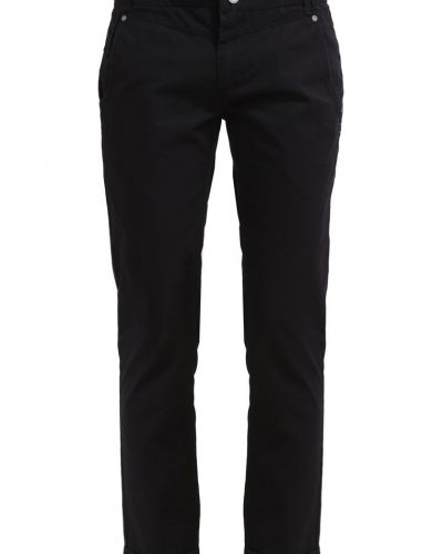 ONLY ONLY ONLLUCY Chinos black