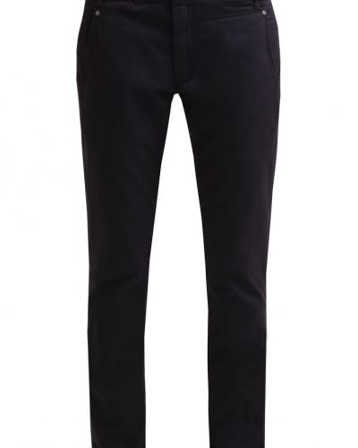 ONLY ONLY ONLLUCY Chinos blue graphite