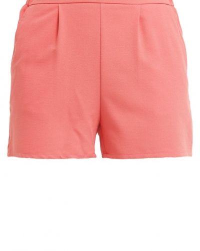 Shorts ONLY ONLMEGAN Shorts faded rose från ONLY