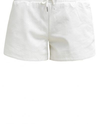 ONLY ONLY ONLMELANIE Shorts cloud dancer