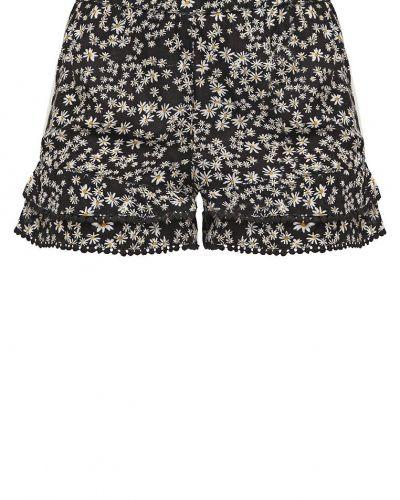 Onlmirabelle shorts black ONLY shorts till dam.