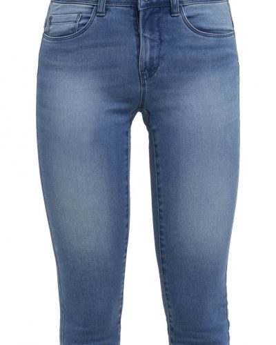 Jeansshorts ONLY ONLNEW ULTIMATE Jeansshorts medium blue denim från ONLY