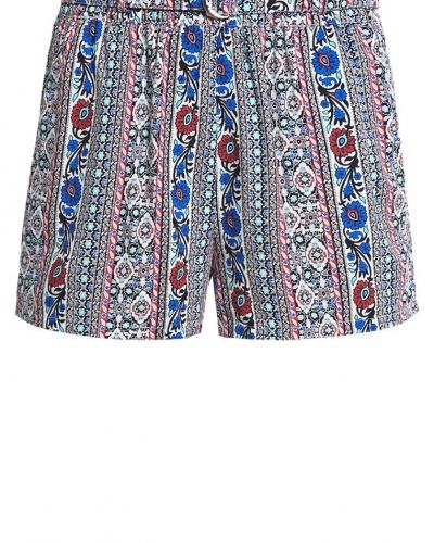 Onlnova shorts cloud dancer ONLY shorts till dam.