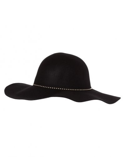 ONLY ONLY ONLOHIO Hatt black