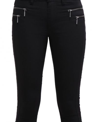 ONLY Onlolivia jeansshorts black