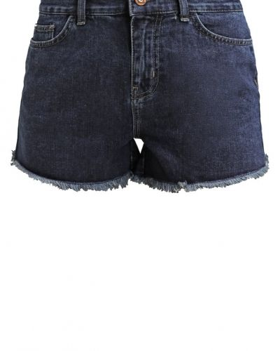 ONLY ONLY ONLPACY Jeansshorts dark blue