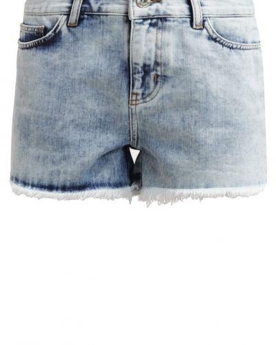 Jeansshorts ONLY ONLPACY Jeansshorts light blue denim från ONLY