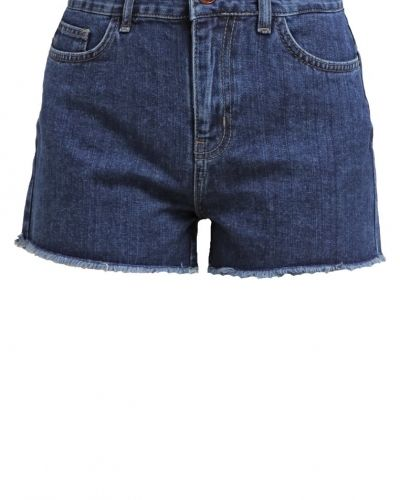 ONLY ONLY ONLPACY Jeansshorts medium blue denim