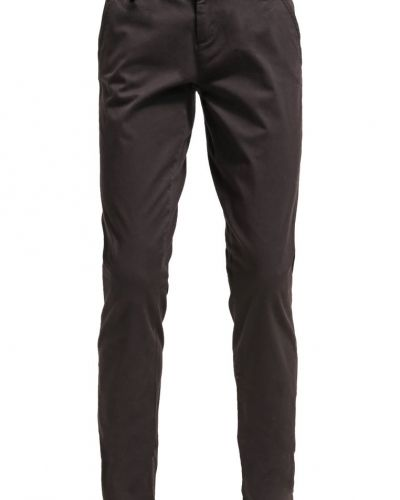 ONLY ONLY ONLPARIS Chinos black