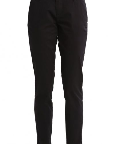 ONLY Onlparis chinos black