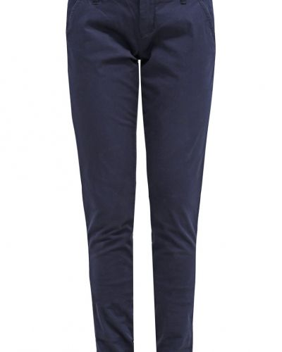 ONLY ONLY ONLPARIS Chinos navy blazer