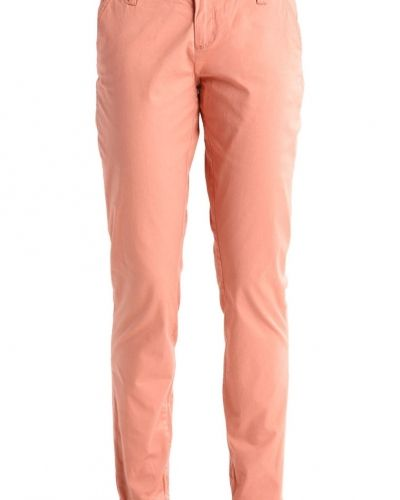 Onlparis chinos rose dawn ONLY chinos till dam.