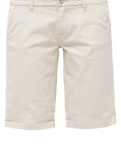 Shorts ONLY ONLPARIS Shorts pumice stone från ONLY