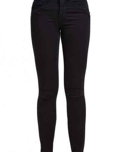 ONLY ONLY ONLROYAL Jeans Skinny Fit black