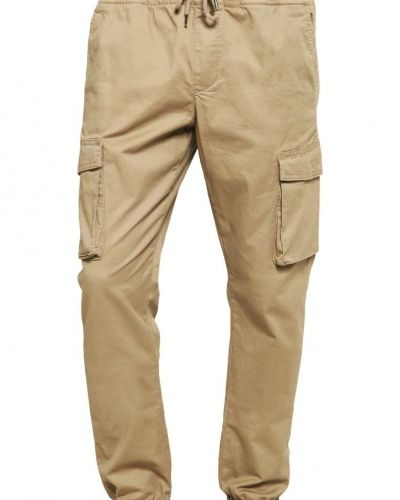 Only & Sons Only & Sons ONSCARGO Cargobyxor beige